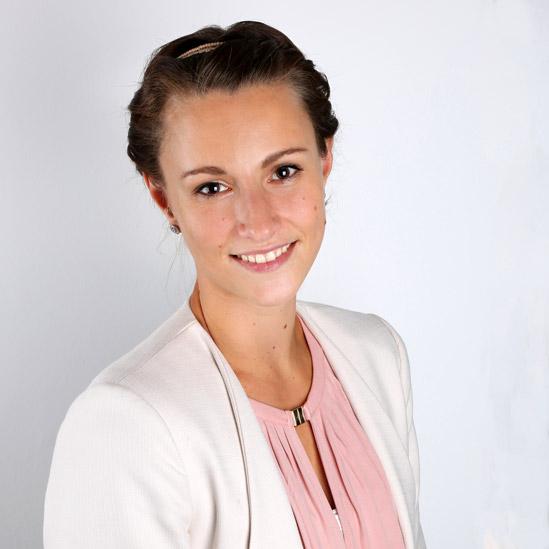 Marion Koch