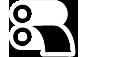 Icon Druck etikett.de