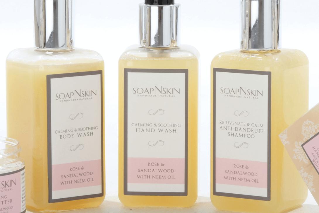 soap_bottle_labels